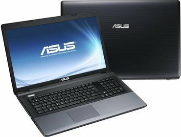 Asus R900VJ-YZ012H 18,4