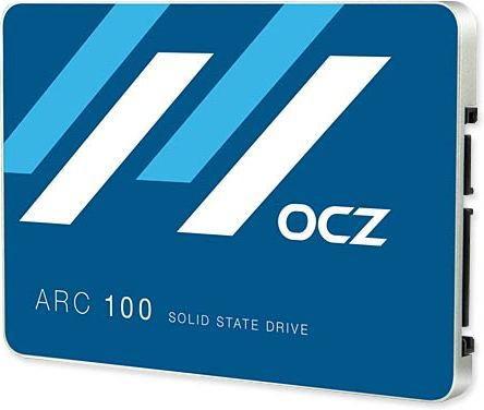 OCZ ARC100-25SAT3-240G