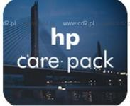 HP CP PW 1Y Return LJ M451 series U1H95PE