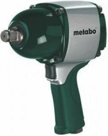 METABO Pneumatyczny zakrętak udarowy DSSW 930-1/2