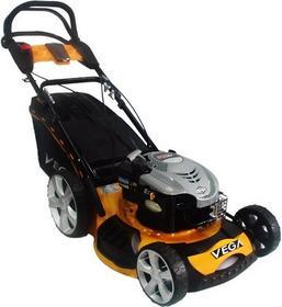 Vega VG51