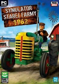 Symulator Starej Farmy 1962 PC