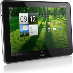 Acer Iconia TAB A700 32GB