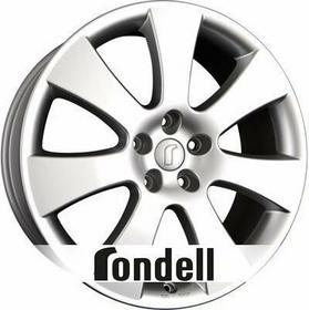 RONDELL 45 7x16 5x120 18