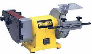 DeWalt DW753