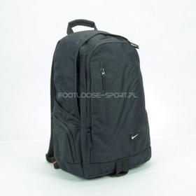 Nike ALL ACCESS FULLFARE BA4855-001