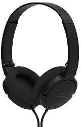 SoundMagic P11s Black
