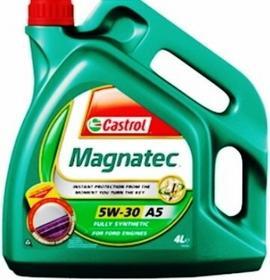Castrol Magnatec A5 5W-30 5L