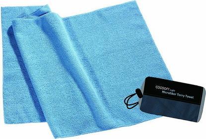 Ręcznik szybkoschnący S frotte mikrofibra Cocoon