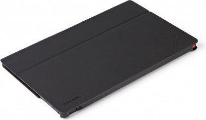 Lenovo / IBM ThinkPad Tablet 2 Slim Case Black 0A33907, Etui na tablet 10