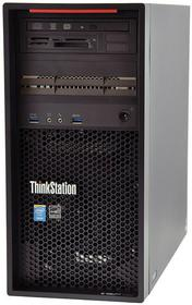 Lenovo ThinkStation P300 (30AK0021PB)
