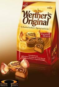 Werthers Orginal werthers original Karamell Mousse 100 g 84A1-9399B_201011151955