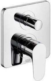 Hansgrohe Exafil 34427000