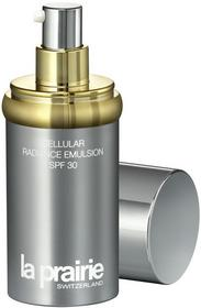 La Prairie The Radiance Collection - Cellular Radiance Emulsion SPF 30 50ml