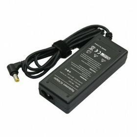 Digital Zasilacz sieciowy do Acer Aspire 5742 5742ZG 5745 5745P, 19V 3.42A ZASZL2