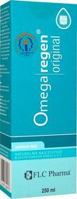 FLC Pharma Omegaregen Original 250 ml