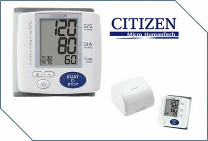 Citizen CH-617