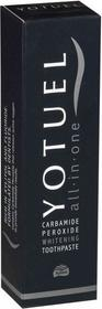 Biocosmetics Yotuel All In One 75 ml