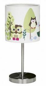 Kids Concept Lampki Stojąca Sowa 300595