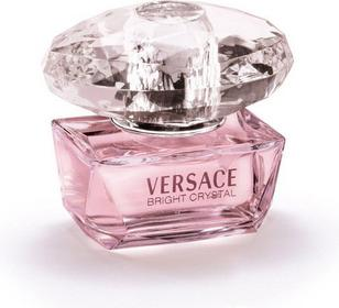 Versace Bright Crystal Woda toaletowa 200ml