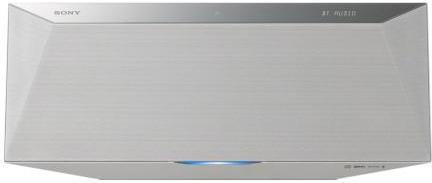 Sony CMT-BT80W