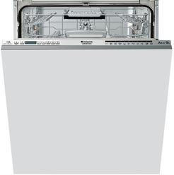 Hotpoint-Ariston ELTF 11M121CEU
