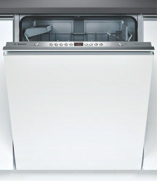 Bosch SMV53M00EU