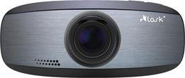 Lark DVR FreeCam 4 0 Full HD