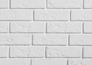Stegu Kamień dekoracyjny wewnętrzny - - Parma - narożnik _naroznik_parma
