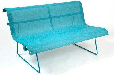 Sofa outdoorowa Ellipse Fermob