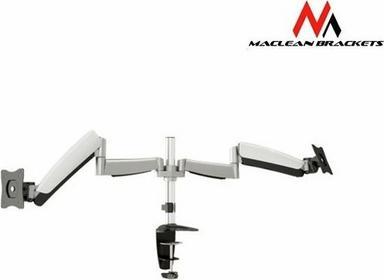 Maclean MC-587
