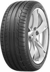 Dunlop SP Sport Maxx RT 225/45R17 91Y