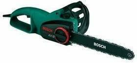Bosch AKE 40 S
