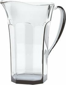 Guzzini Produkty marki Dzbanek Belle Epoque transparentny