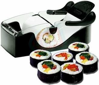 Sushi maker - maszynka do sushi