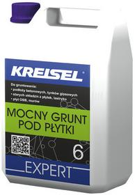 Kreisel Grunt pod płytki 5L. Expert 6