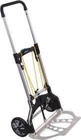 Wolfcraft Wózek transportowy TS 850 max. 100 kg WF5501000