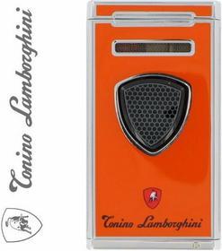 Tonino Lamborghini Zap. Lamborghini Pergusa (pomarańczowa)