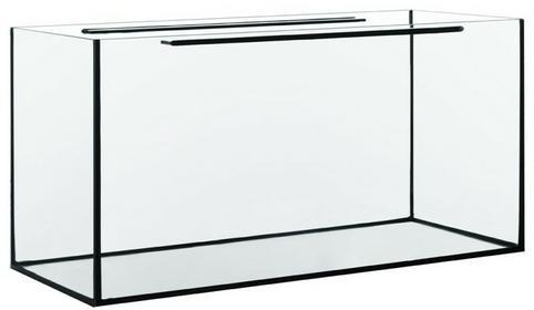 Diversa akwarium prostokątne Diversa 100x40x50 200L