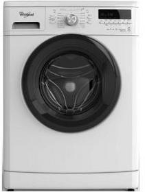 Whirlpool AWSP64013PBL