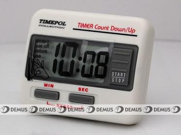 Timepol Minutnik-TM86AB
