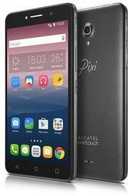 Alcatel PIXI 4 8050D Czarny