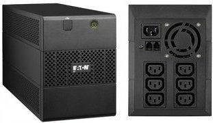 Eaton Powerware 5E 1100i USB