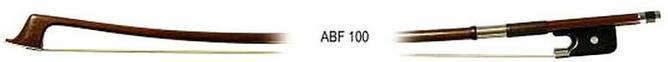 Hora ABF100 - smyczek 4/4 do kontrabasu