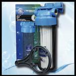 AquaFilter Obudowa H10B - komplet