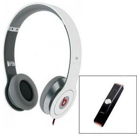 Beats Monster Beats by Dr. Dre Solo HD