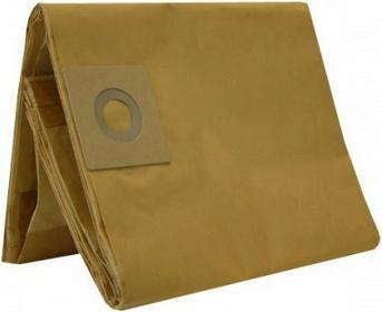 Karcher Worki papierowe do NT 700,NT 702 Eco nr kat. 6.904-123.0