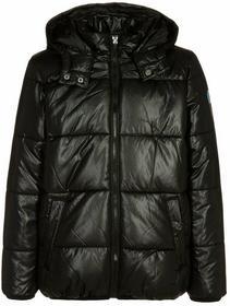 Esprit Kurtka black 085EE6G001