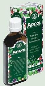 Albathyment Argol Essenza Balsamica 50 ml