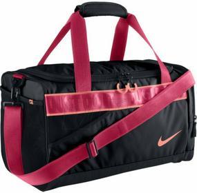 Nike Torba sportowa Varsity BA4732-006